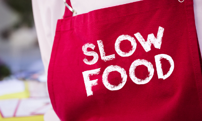 Slow Food im Piemont